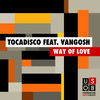 Way of Love (feat. Vangosh)
