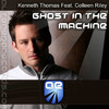 Ghost In The Machine (Featuring Colleen Riley) - Single