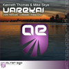 Varekai (2006 Remixes) - Single