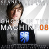Ghost In The Machine 08 (Featuring Colleen Riley) - Single